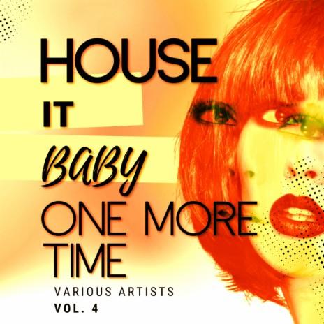 Uno (Original Mix) ft. DAVOS-Boomplay Music