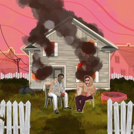 Come Home ft. Soul Food Horns & Slug-Boomplay Music