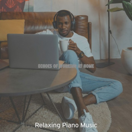 Cool Cool Concentration-Boomplay Music