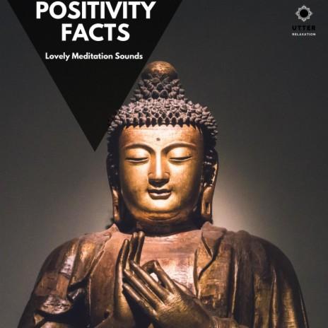 Angelic Peaceful Spirits-Boomplay Music