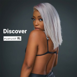 Discover-Boomplay Music