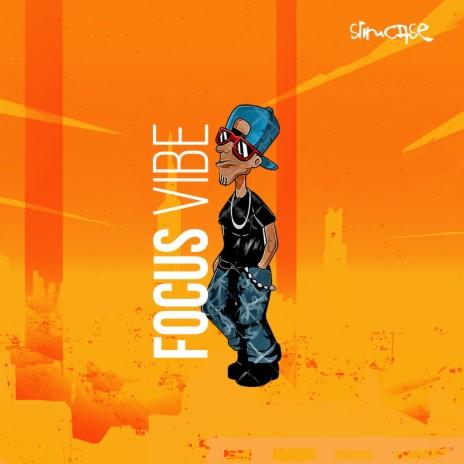 Focus Vibe-Boomplay Music