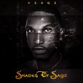 Shades of Sagz