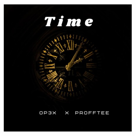 Time ft. Profftee
