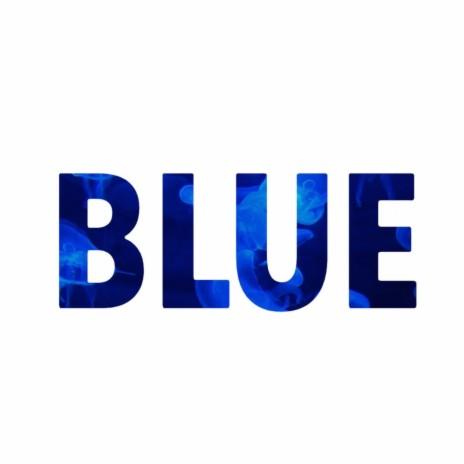 Blue (Instrumental)