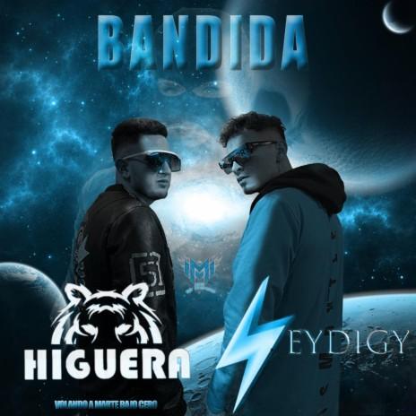Bandida ft. Keydigy