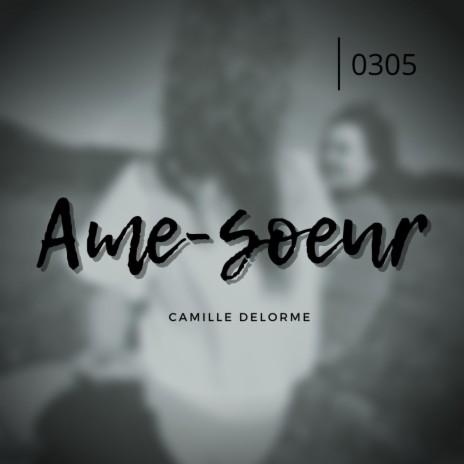 Ame-Soeur