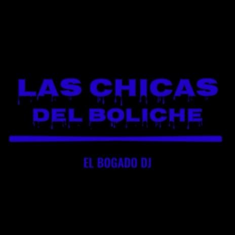 Las Chicas Del Boliche