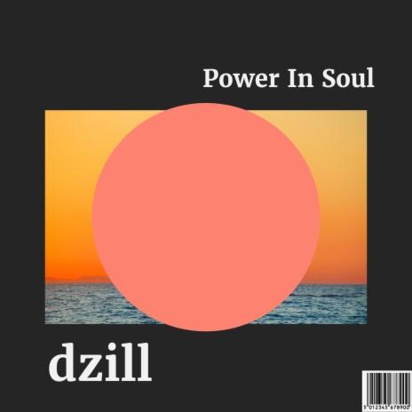 Power In Soul