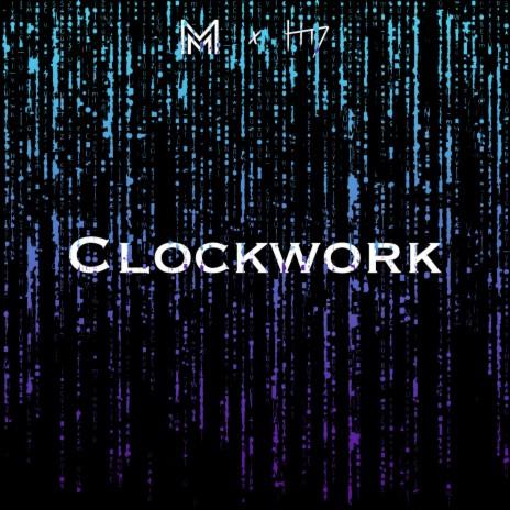 Clockwork (Instrumental)
