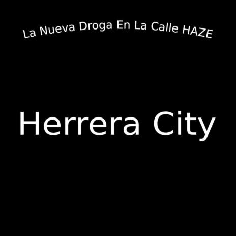 Herrera City