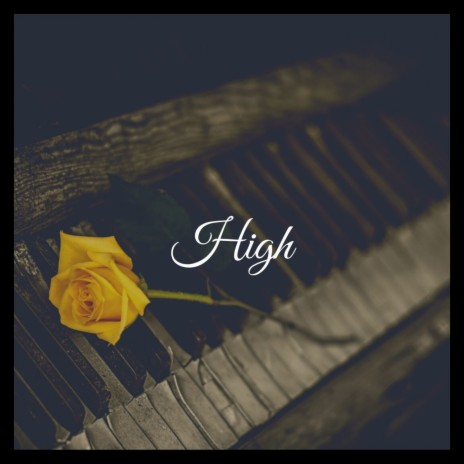 High (From Friday Night Funkin') (Emotional Piano Version)