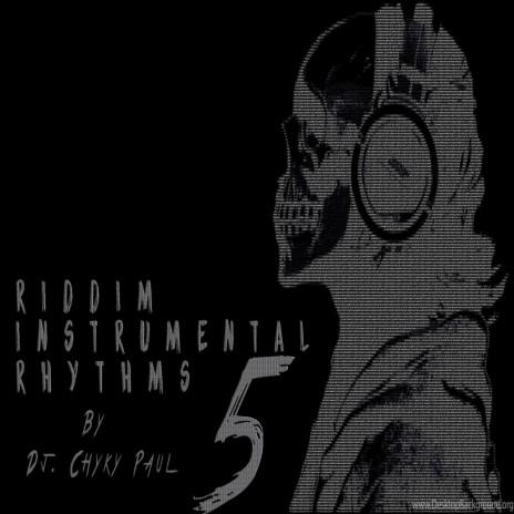 K1 Riddim