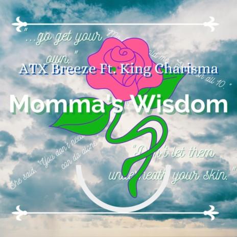 Momma's Wisdom