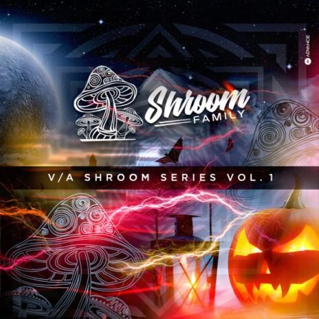 V / A Shroom Series Vol. 1
