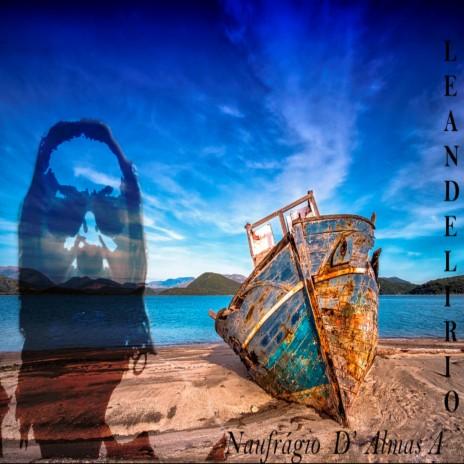 Memorias do Mar