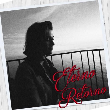 Eterno Retorno ft. Jovanny J