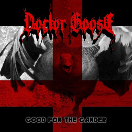 Baa Baa Black Metal