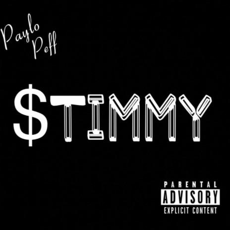 $timmy