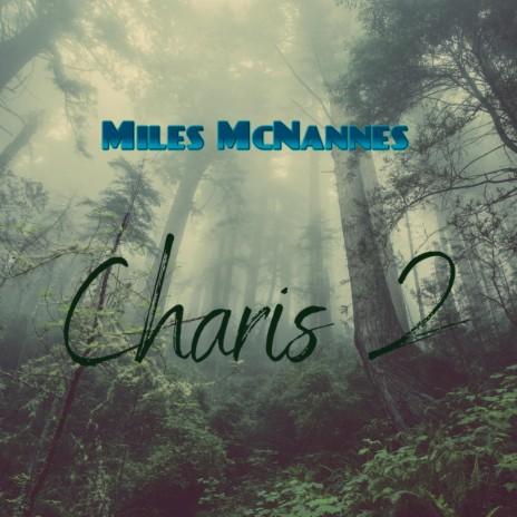 Charis 2
