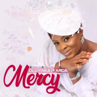 Mercy-Boomplay Music