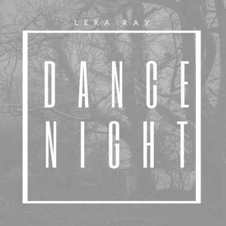 Dance Night-Boomplay Music