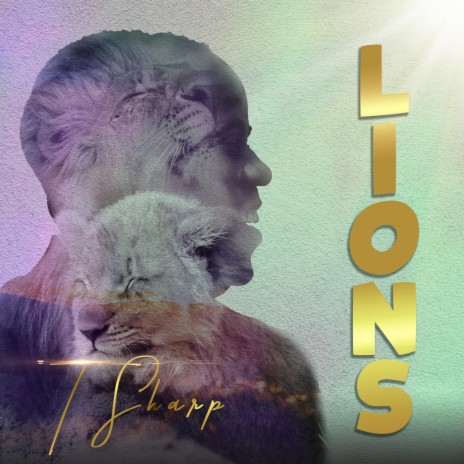 Lions-Boomplay Music