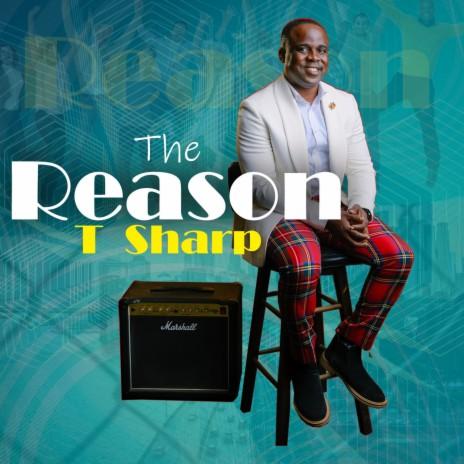 The Reason-Boomplay Music