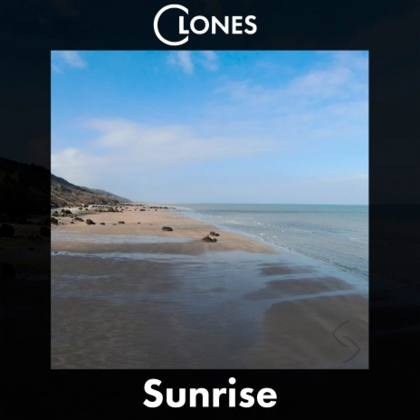 Sunrise-Boomplay Music