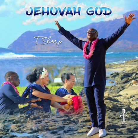 Jehovah God-Boomplay Music