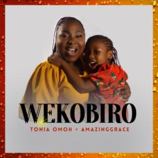 WEKOBIRO-Boomplay Music