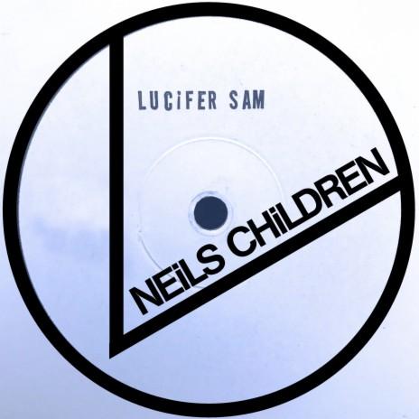Lucifer Sam-Boomplay Music