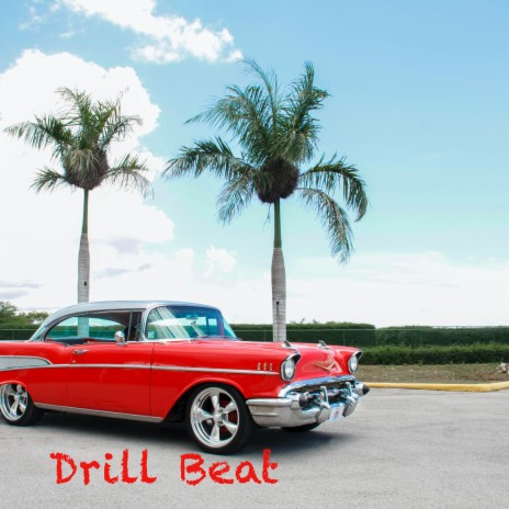 Drill Beat-Boomplay Music