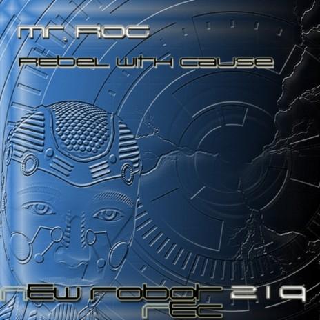 Mix TRACK (Original Mix)-Boomplay Music