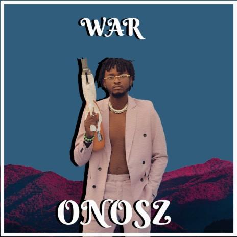 War-Boomplay Music