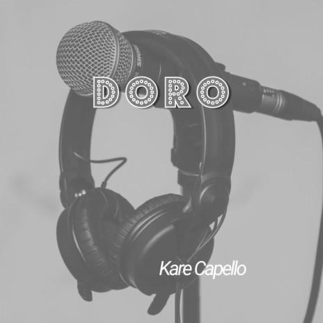 Doro-Boomplay Music
