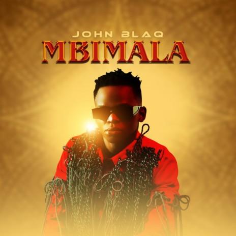 Mbimala-Boomplay Music