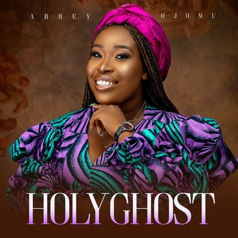 Holy Ghost-Boomplay Music