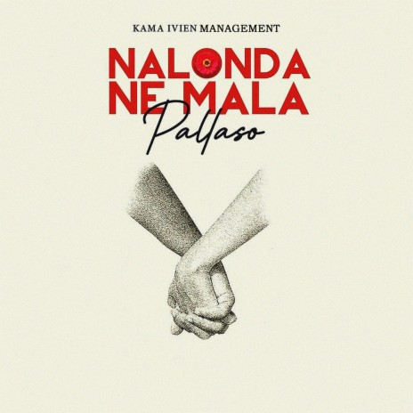 Nalonda Nemala-Boomplay Music