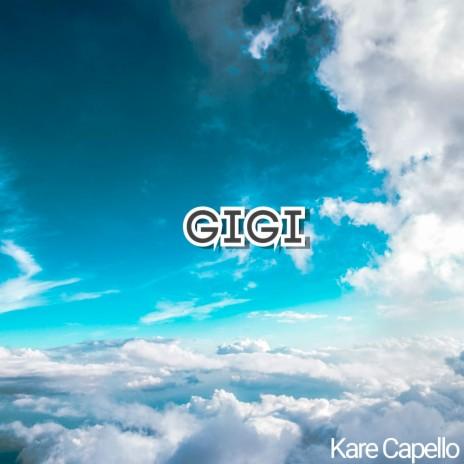 Gigi-Boomplay Music