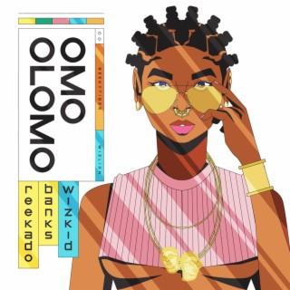 Omo Olomo-Boomplay Music
