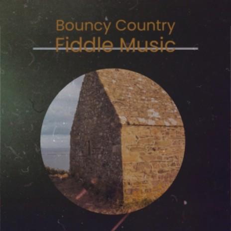 Bluegrass Country Folk Song-Boomplay Music