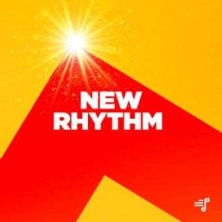 New Rhythm