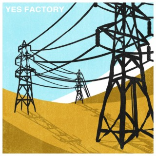 Yes Factory EP