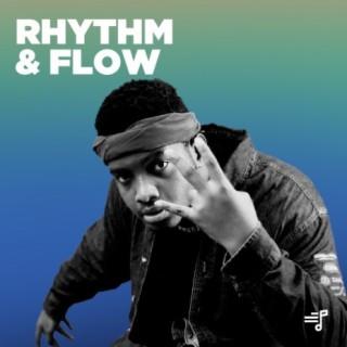 Rhythm & Flow