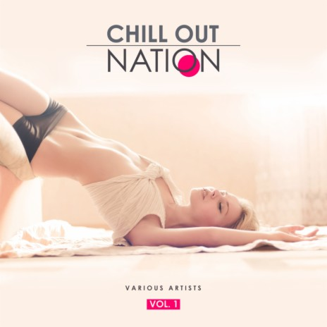 What I Long For (Chill Mix)-Boomplay Music