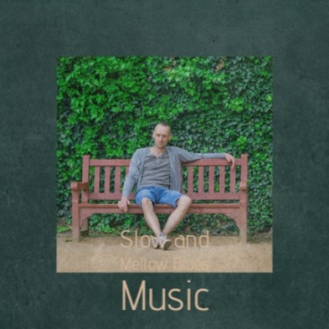 The Shuffle Blues-Boomplay Music