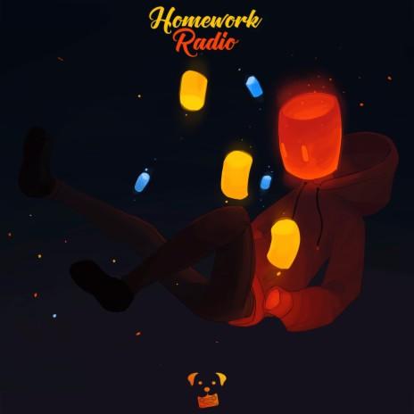 Hemlock-Boomplay Music