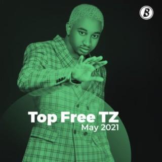 Top Free TZ May 2021