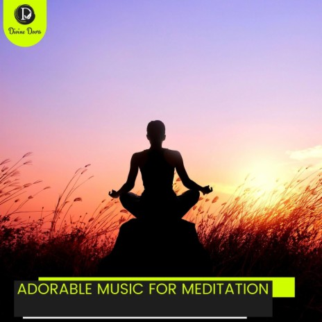 Dive in Complete Dhyana-Boomplay Music